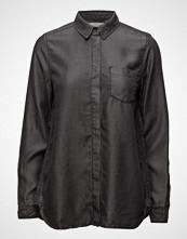 Calvin Klein Harper Boy Shirt Grten