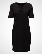 Vila Viforce 1/2 Sleeve Slim Dress