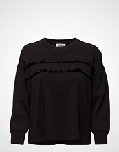 Sonia by Sonia Rykiel Sweater