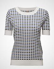Imitz Pullover-Knit Summer