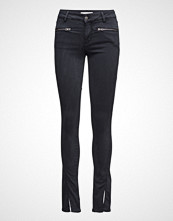 Odd Molly Leg-Endary Slits Jeans
