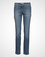 Gerry Weber Edition Jeans Long