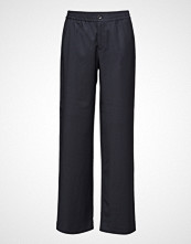 Filippa K Rylie Cool Wool Pants