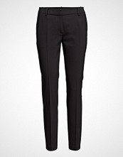 Gant G1. Bi-Stretch Wool Tapered Pant