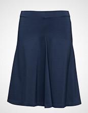 Filippa K Jersey Swing Skirt
