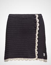 Odd Molly Gaucho Skirt