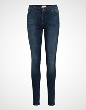 Fiveunits Penelope 342 Adore, Jeans Skinny Jeans Blå FIVEUNITS