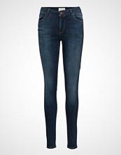 Fiveunits Penelope 342 Adore, Jeans