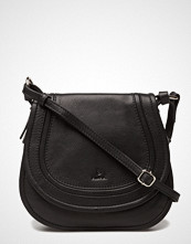 Adax Sorano Shoulder Bag Puk