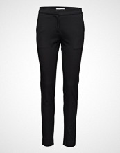 Second Female Mercer Trousers