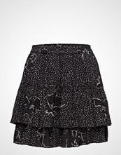 Second Female Tally Skirt