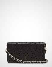 Adax Atessa Evening Bag Elizabeth