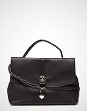 Adax Sorano Handbag Elsebeth