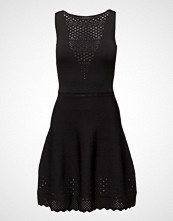 Marciano by GUESS Dress