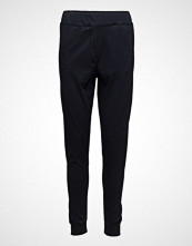 2nd One Miley 079 Navy Medley, Pants