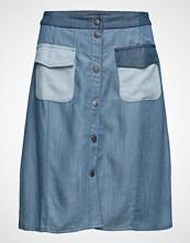 Soft Rebels Nabia Skirt