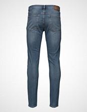 J.Lindeberg Damien Haggard Slim Jeans Blå J. LINDEBERG