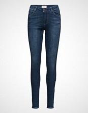 Fiveunits Penelope 392 Eternity, Jeans