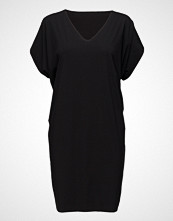 Wolford Pure Plus Dress