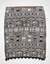 Odd Molly Rainbow Skirt