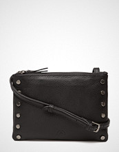 Markberg Savannah Crossbody Bag, Rivets