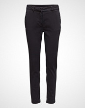 2nd One Carine 065 Navy, Pants