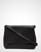 Markberg Carla Crossbody Bag, Grain