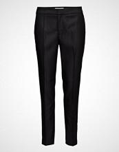 Second Female Kaleem Pants