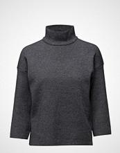 Vila Violympa 3/4 Sleeve Knit Top