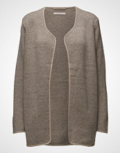 Esprit Casual Jackets Outdoor Knitted