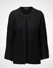 Ilse Jacobsen Womens Knit Cardigan