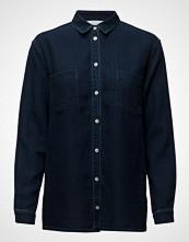 Samsøe & Samsøe Auclair Shirt 7749