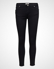 Fiveunits Penelope 266 Zip, Midnight Line, Jeans