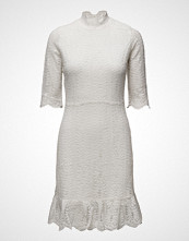by Ti Mo Structured Dress