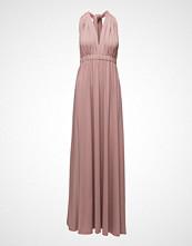 By Malina Lola Wrap Dress