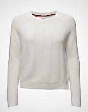 Hilfiger Denim Thdw Basic Cn Sweater L/S 16