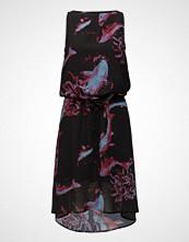 Diesel Women D-Dahli Dress