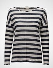 Stig P Agni Long Sleeve T-Shirt