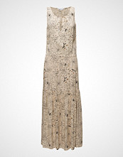 Second Female Meadow Maxi Dress