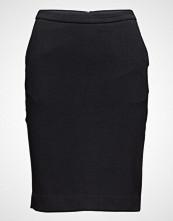 Second Female Gritta Skirt