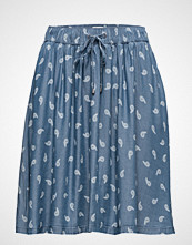 Hilfiger Denim Thdw Print Skirt 28b