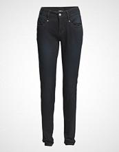 Dranella Ursula 3 Jeans/Tessa Fit