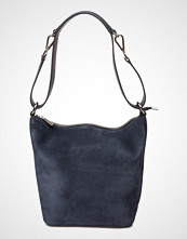 Decadent Small Shoulder Bag With Two Way Strap