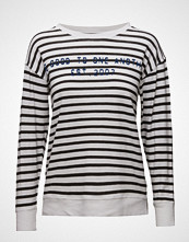 Line Of Oslo Sailor Ss17 Stripe
