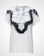 Diesel Women T-Dolly T-Shirt