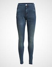 Fiveunits Jolie 277 Blue Mercy, Jeans