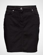 Love Moschino Skirt