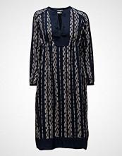 Lexington Clothing Helena Dress