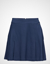 Tommy Hilfiger Sonny Pleated Skirt