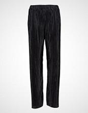 Saint Tropez Wide Leg Plisse Pants